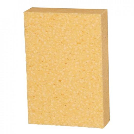 Painters sponge