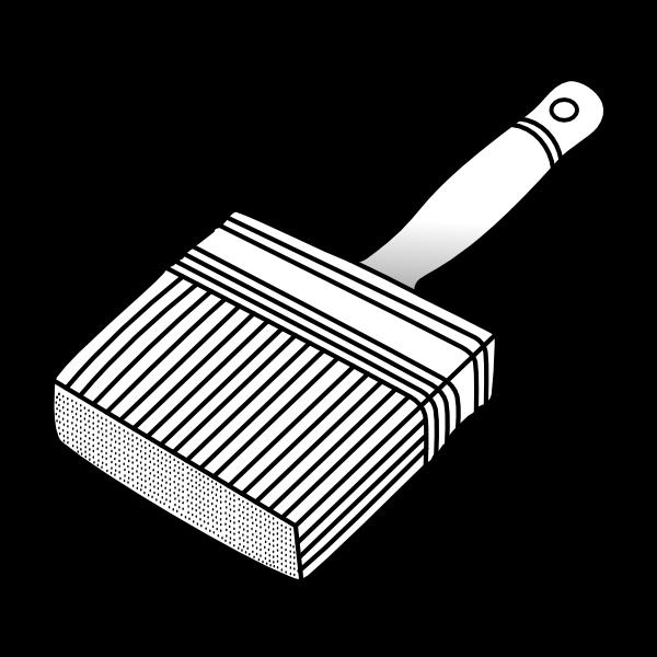 Block Brushes