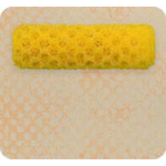 Deco refill - honey comb effect