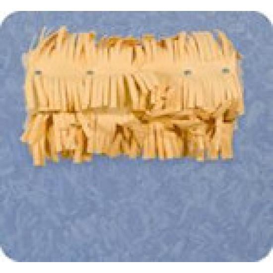 Deco refill - spaghetti