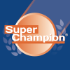 Original Super Champion