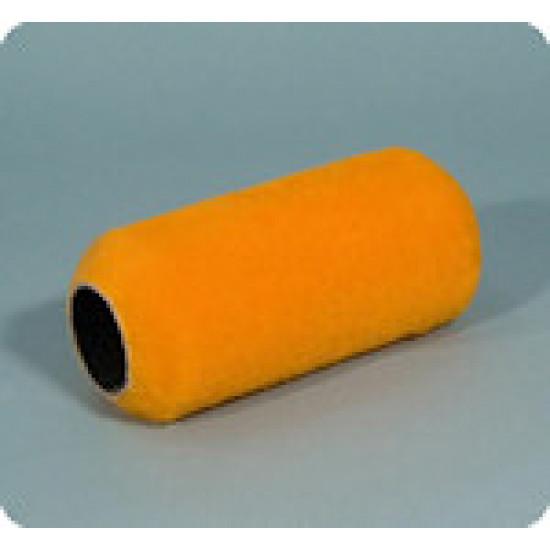 Sheepskin Roll-on Ø 44 mm