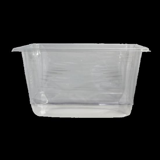 Paint bucket liner 8 ltr. ( 5 pieces )