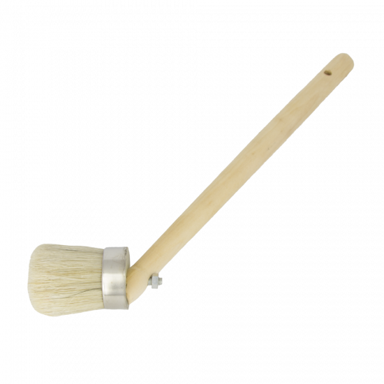 Striker brush