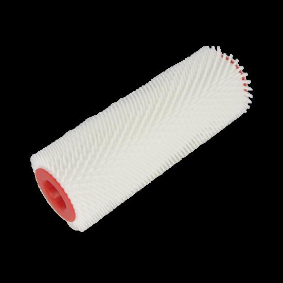 Spiked Refill Nylon Ø 44 mm, 18 cm
