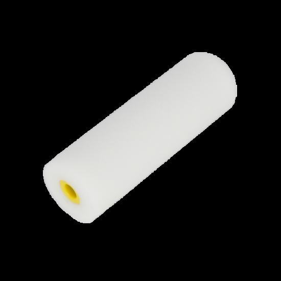 Foam refill super fine white topside rounded
