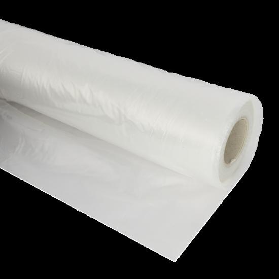 LDPE drop sheet on roll