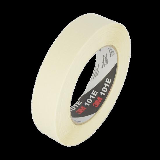 3M Masking Tape 24 mm x 50 mtr