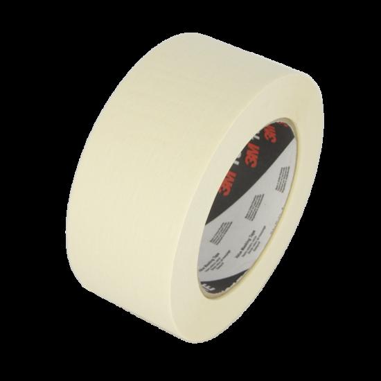 3M Masking Tape 48 mm x 50 mtr
