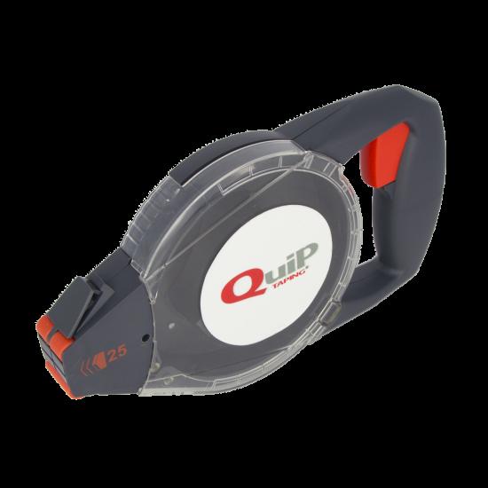 Tape dispenser 'QuiP Taping'