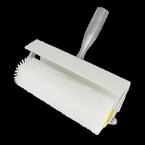 Spiked Nylon Roller 21 mm, 25 cm