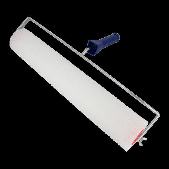 Air bleeding roller nylon prof 11 mm, 40 cm