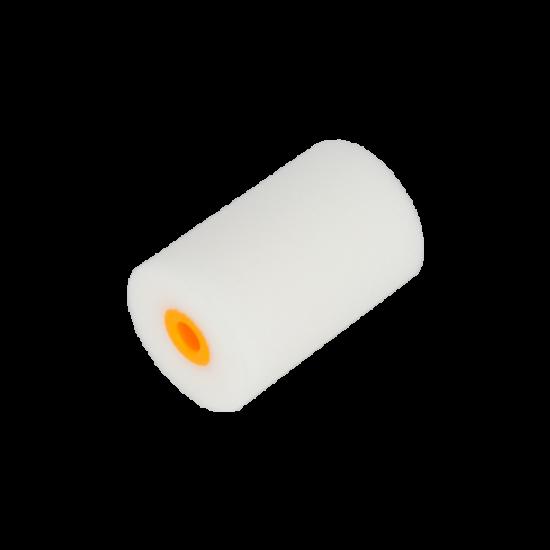 Foam refill super fine white straight