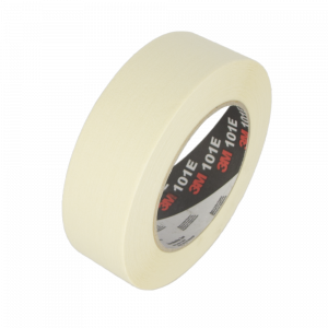 3M Masking Tape 36 mm x 50 mtr